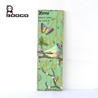 Roogo Artificial Butterfly Home Amp Amp