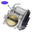 Good Quality Throttle Body Assembly 1450A101
