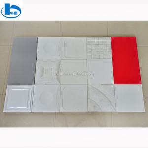 acoustic ceiling tiles and fiberglass ceiling and insulated ceiling tiles