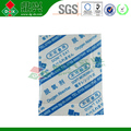fda certificated oxygen absorber 100cc manufacturer