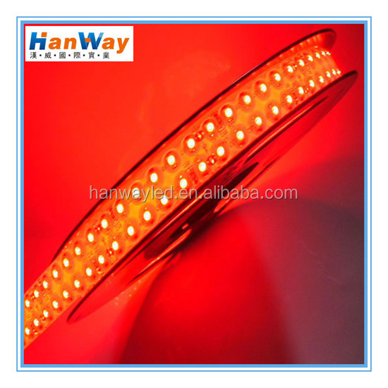 led strip accessory
