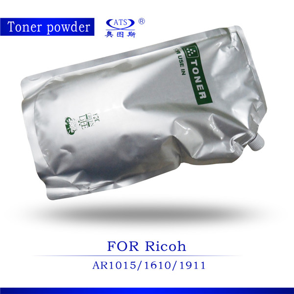 Best direct selling toner MP1610 MP1911 import China for for Ricoh MP1050