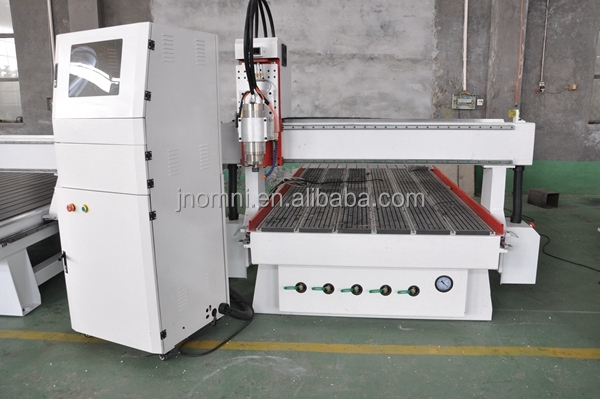 modern vintage office furniture cnc router china supplier