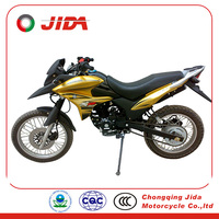 200cc dirt cheap motorcycles JD200GY-7