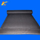 competitive price good quality fireproofing carbon fiber fabric