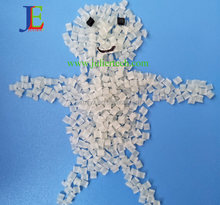 pa66 price of reinforced polyamide nylon 66 plastic resin per kg pa66 price