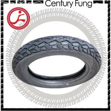 China Off Road Motorcycle Tyre 140/70-17 2.50-17 4.50-12