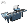 /product-detail/hypermarket-checkout-cashier-counter-with-belt-60781992099.html