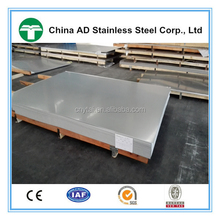 Compare price 3mm thickness stainless steel sheet price sus304