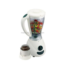 2 in 1 food processor national blender part juicer blender