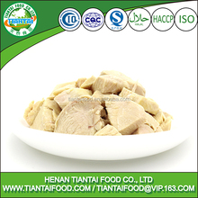 bulk purchase halal chicken meat canned steamed chicken meat