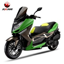 JIajue 2016 new design 125cc 150cc 250CC Max Scooter
