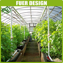 Best-selling greenhouse for flower
