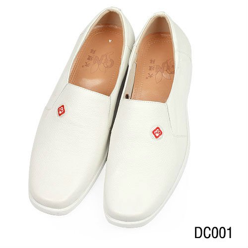 wholesale high class men dress shoes white leather