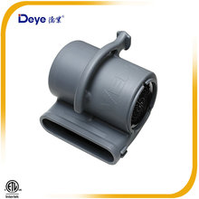 Promotional beautiful stylish cool air blower for car wash
