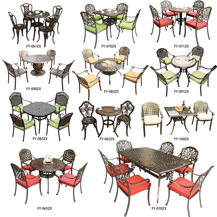 cast aluminum table sets.jpg