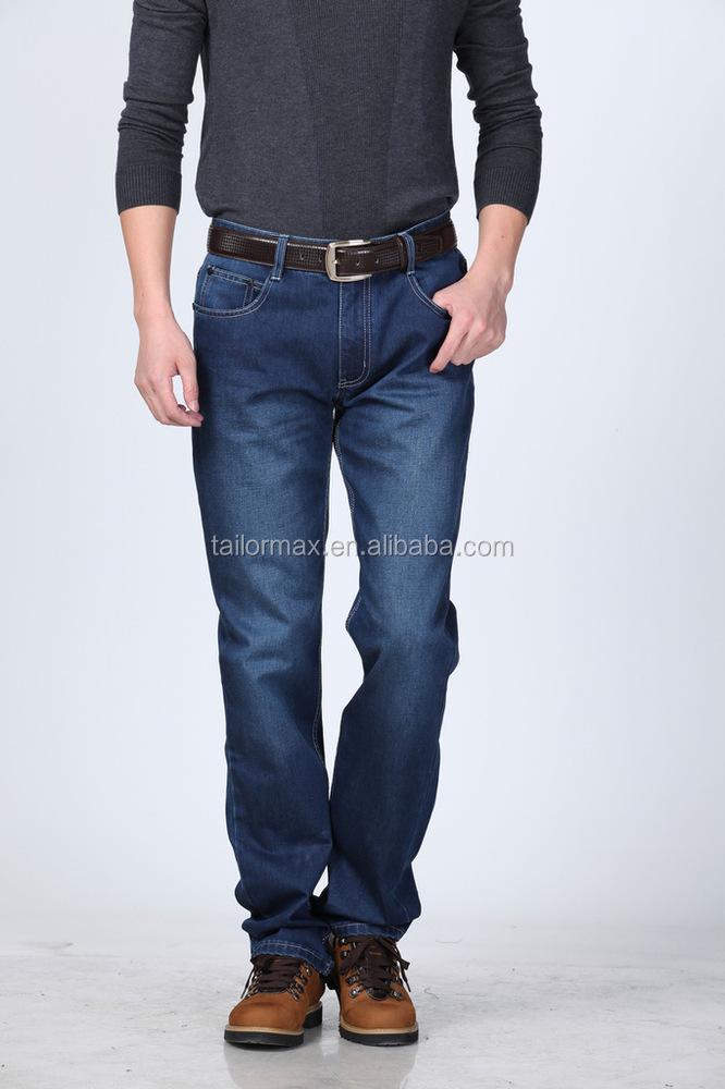 Brand Name Mens Jeans Stock, Mens Jeans stock Clearance 93312pcs