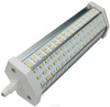 /product-detail/china-supplier-good-selling-300w-r7s-halogen-buob-with-ul-erp-led-r7s-light-bulb-ra83-60430372305.html