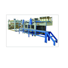 China famous brand JINLUN veneer composer machine