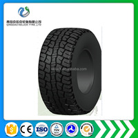 china tyre low price high quality PCR car tyre hot sale on line LT235/75R15