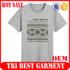 /product-detail/custom-t-shirt-chinese-clothing-manufacturers-tshirt-printing-machine-online-wholesale-shop-tee-shirt-60556817866.html