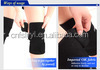 2015 Hot sale self heating tourmaline knee bracelet joint pain relief