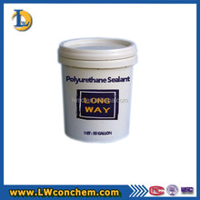 Water Stop Expansion Adhesive Glue Sealing Joint
