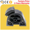 auto china engine mount engine mounting for toyota 12361-16270