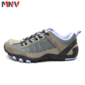 Hiking Leather Summer Men's Outdoor Shoes