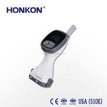 HONKON slimming III+ High focus many years warranty body slimming adjustable Non-surgical machine
