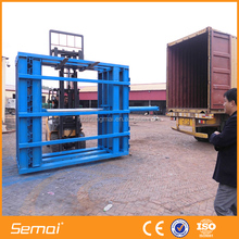 China Supplier Best Price Gabion Box Packing Machine With Factory CE/ISO