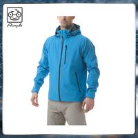 Light weight best outdoor rain jacket