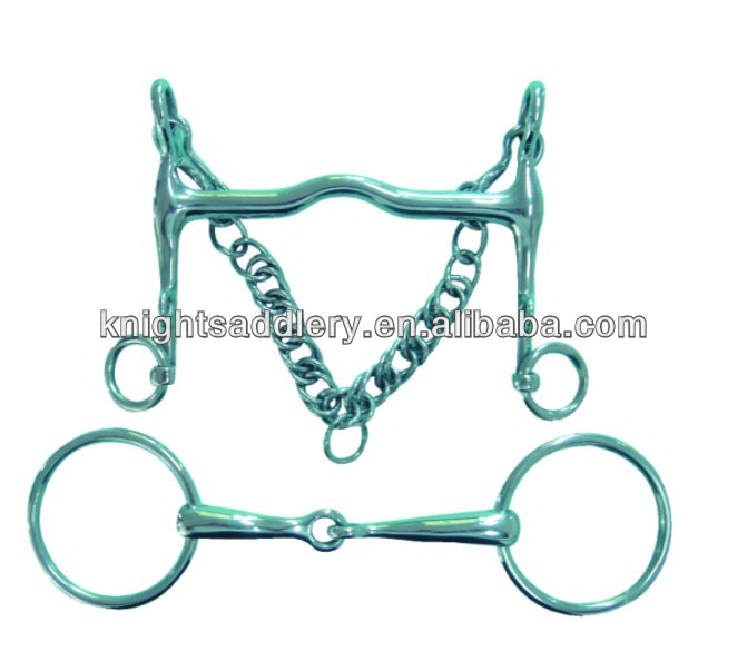 Latest Design Weymouth Fixed Set equestrain product