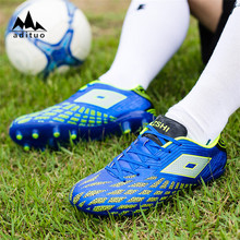 Buy NIKE HYPERVENOM PHADE TF 599844 700 MENS SOCCER SNEAKERS in Cheap Price  on Alibaba.com 4f6c33e2976