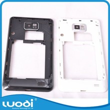Replacement Middle Frame Housing for Samsung Galaxy S2 i9100