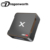 Full HD 1080P Video Android TV Box A95X Max Amlogic S905X2 4G 64G Set Top Box Programming Software Firmware Update Android Smart