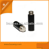 2014 Latest hotselling new products lr 510 atomizer e-cig sealed post or not