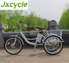3 wheel bicycle 3 wheel electric bicycle adult three wheel bicycle