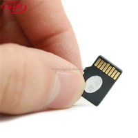 TF Card Memory card with Changeable CID for car GPS Navigation 8GB 16GB 32GB 64GB 128GB