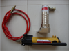 New gadgets china car door open tools from china supplier alibaba dot com