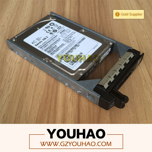 Server hdd for DELL OWF12F ST91000640NS 2.5'' 7200rpm 1TB SATA