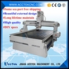 /product-detail/cnc-wood-lathe-machine-for-3d-work-cnc-stone-cutting-machine-60491109704.html