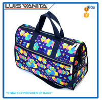 Cute Nice Travel Bag Manufacturers