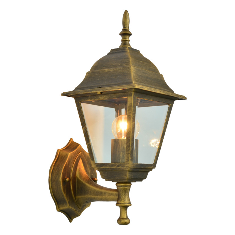 Antique Outdoor Wall Lights Antique outdoor wall lighting antique outdoor wall lighting antique outdoor wall lighting antique outdoor wall lighting suppliers and manufacturers at alibaba workwithnaturefo