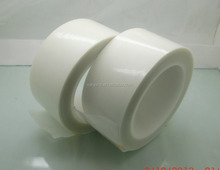 High quality Waterproof Double sided Fiberglass Double Sided Tape