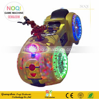 NQN-001 2016 new kiddie ride motor bike kids ride on car electric for boy games play