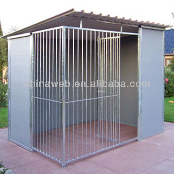 cheap dog kennels