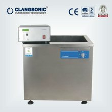 ultrasonic liposuction machine