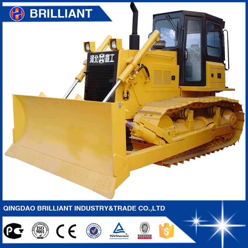 SD6G rc Bulldozers for Sale