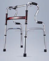 Medical equipment walking aids equipment for disabled
